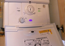 Boiler Repair In York - Henderson Heating - Boiler Repair Services in York